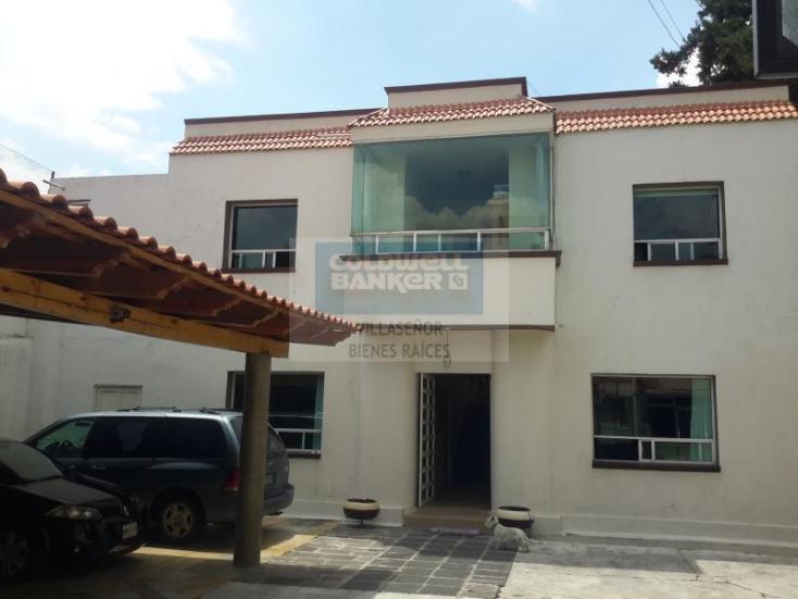 Foto de terreno habitacional en venta en  410 oriente, santa clara, toluca, méxico, 613825 No. 11