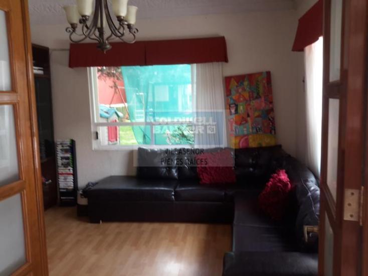 Foto de terreno habitacional en venta en  410 oriente, santa clara, toluca, méxico, 613825 No. 12