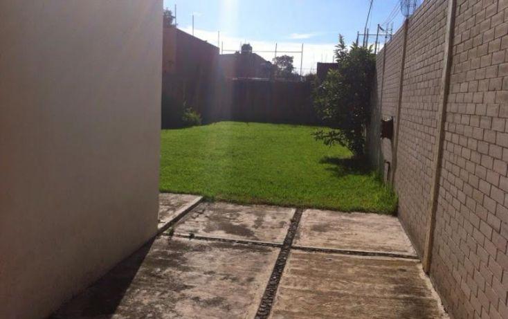 Foto de casa en venta en avenida independencia 6182 6182, el patrimonio, puebla, puebla, 1397035 no 02