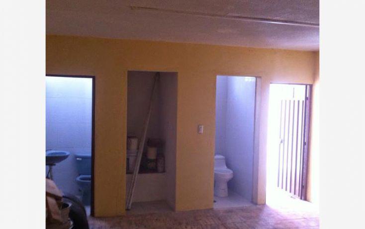 Foto de casa en venta en avenida independencia 6182 6182, el patrimonio, puebla, puebla, 1397035 no 05
