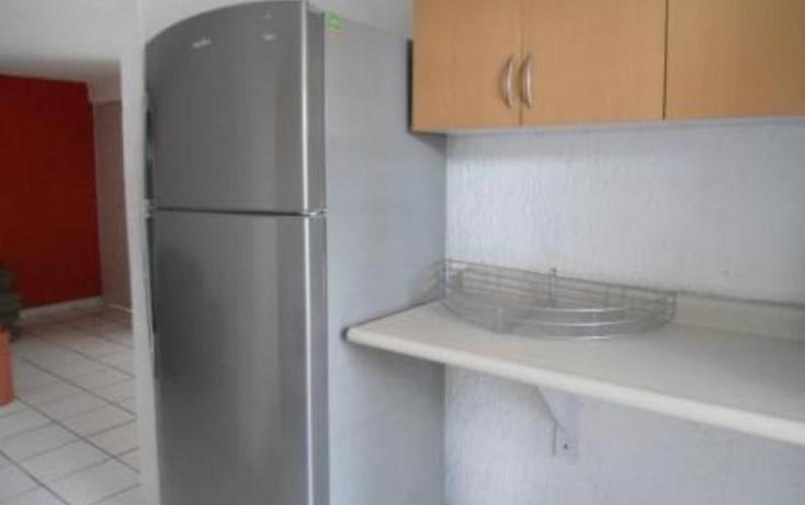 Foto de departamento en renta en avenida independencia ---, hacienda san miguelito, irapuato, guanajuato, 2711189 No. 06