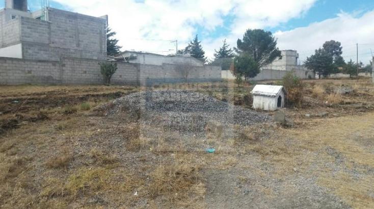 Foto de terreno habitacional en venta en  , san lucas cuauhtelulpan, tlaxcala, tlaxcala, 1582880 No. 05