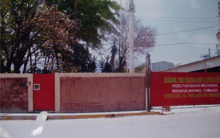 Foto de terreno industrial en venta en avenida industrial petrolera 9, industrial, acapulco de juárez, guerrero, 1464877 No. 04