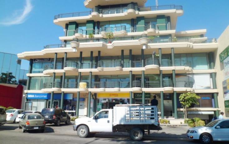 Foto de oficina en renta en  847, centro sinaloa, culiacán, sinaloa, 1680362 No. 01