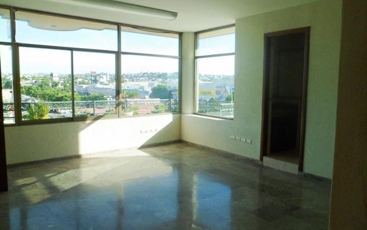 Foto de oficina en renta en  847, centro sinaloa, culiacán, sinaloa, 1680362 No. 10