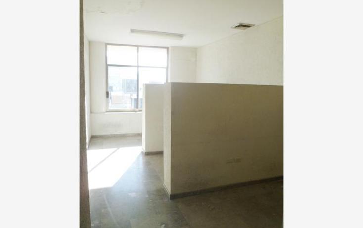 Foto de oficina en renta en avenida insurgentes 847, centro sinaloa, culiacán, sinaloa, 1680362 No. 20