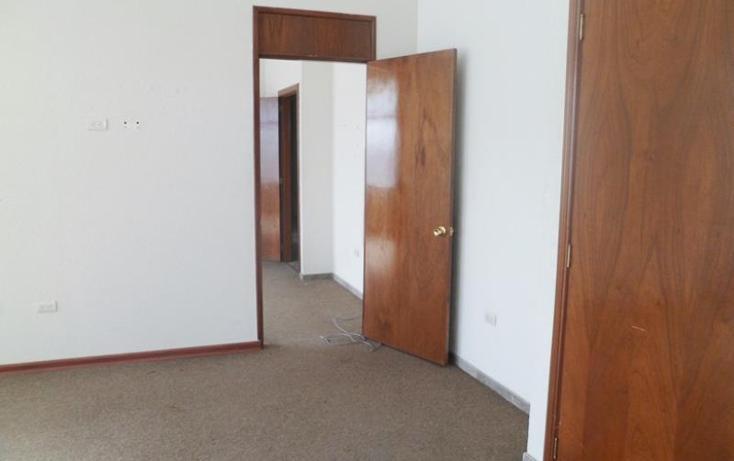 Foto de oficina en renta en avenida insurgentes 847, centro sinaloa, culiacán, sinaloa, 1680362 No. 23