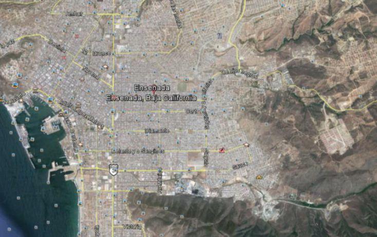 Foto de terreno comercial en venta en avenida isla san lorenzo esquina avenida isla creciente 1, villas del roble, ensenada, baja california norte, 1946842 no 02