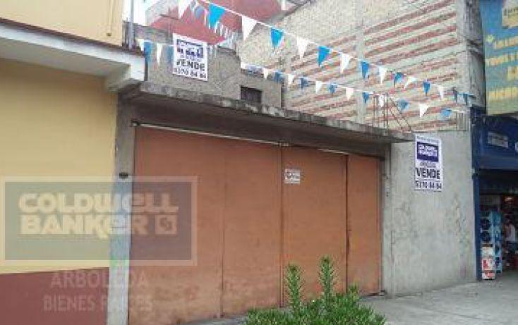 Foto de casa en venta en avenida jardn 552, euzkadi, azcapotzalco, df, 2012435 no 02