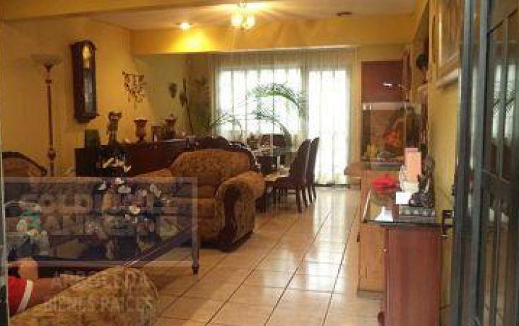 Foto de casa en venta en avenida jardn 552, euzkadi, azcapotzalco, df, 2012435 no 03