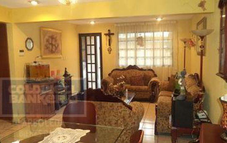 Foto de casa en venta en avenida jardn 552, euzkadi, azcapotzalco, df, 2012435 no 04