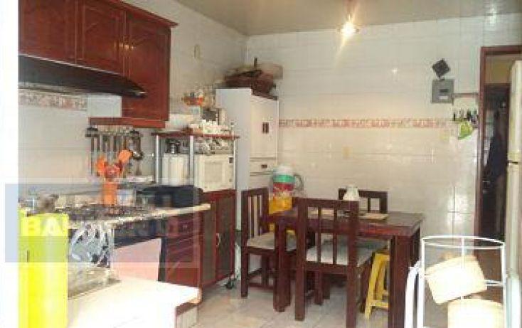 Foto de casa en venta en avenida jardn 552, euzkadi, azcapotzalco, df, 2012435 no 05