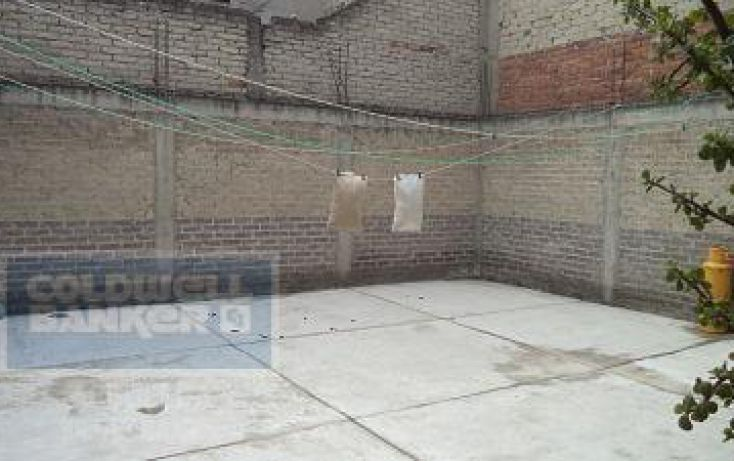 Foto de casa en venta en avenida jardn 552, euzkadi, azcapotzalco, df, 2012435 no 06