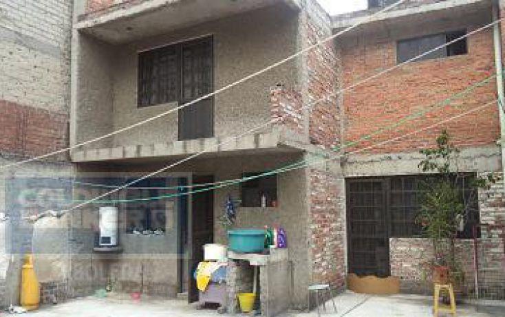 Foto de casa en venta en avenida jardn 552, euzkadi, azcapotzalco, df, 2012435 no 07