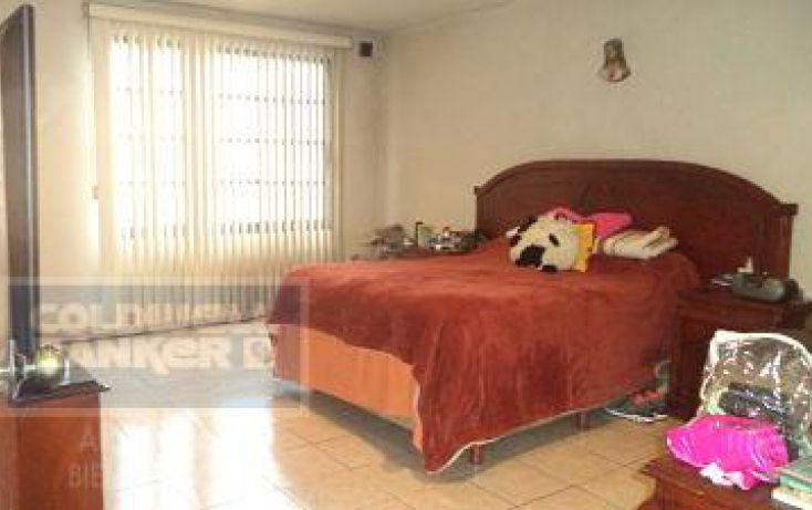 Foto de casa en venta en avenida jardn 552, euzkadi, azcapotzalco, df, 2012435 no 08