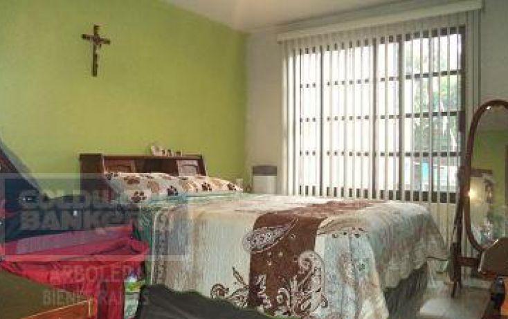 Foto de casa en venta en avenida jardn 552, euzkadi, azcapotzalco, df, 2012435 no 09