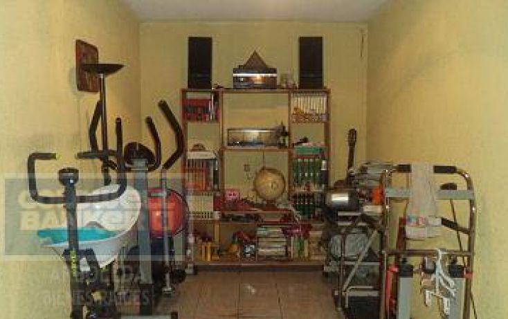 Foto de casa en venta en avenida jardn 552, euzkadi, azcapotzalco, df, 2012435 no 10