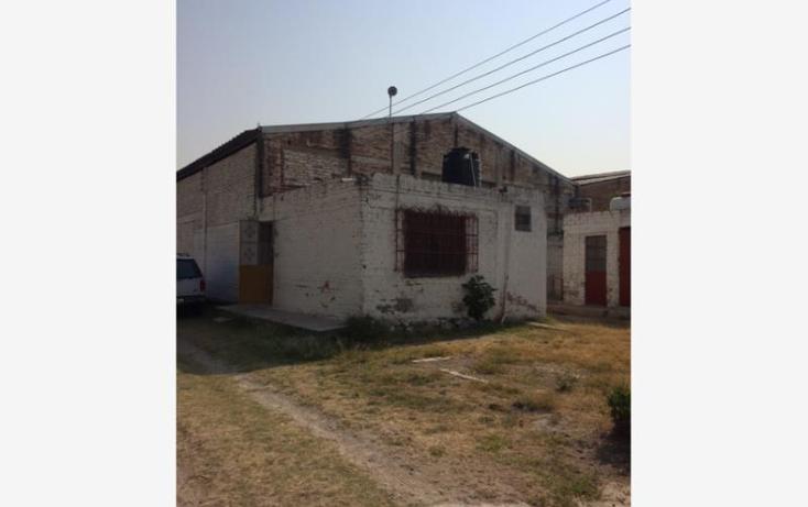 Foto de nave industrial en renta en avenida jesus 50-a, valle de la misericordia, san pedro tlaquepaque, jalisco, 1998550 No. 03