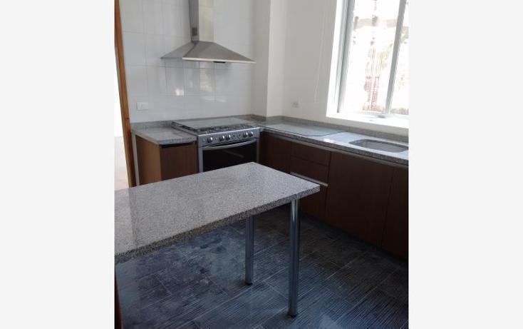 Foto de departamento en venta en avenida jesús del monte 00, hacienda de las palmas, huixquilucan, méxico, 3433731 No. 01