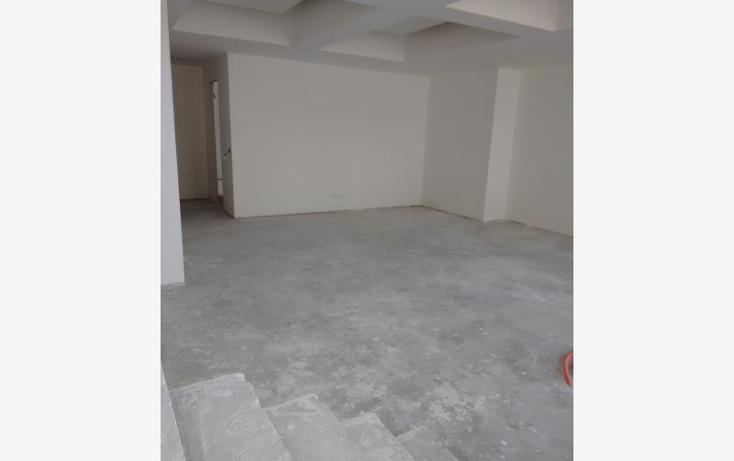 Foto de departamento en venta en avenida jesús del monte 00, hacienda de las palmas, huixquilucan, méxico, 3433731 No. 04