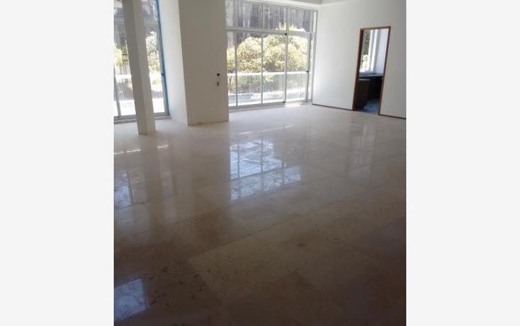 Foto de departamento en venta en avenida jesús del monte 00, hacienda de las palmas, huixquilucan, méxico, 3433731 No. 05