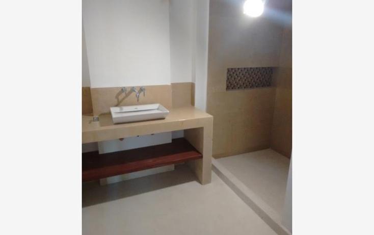 Foto de departamento en venta en avenida jesús del monte 00, hacienda de las palmas, huixquilucan, méxico, 3433731 No. 10
