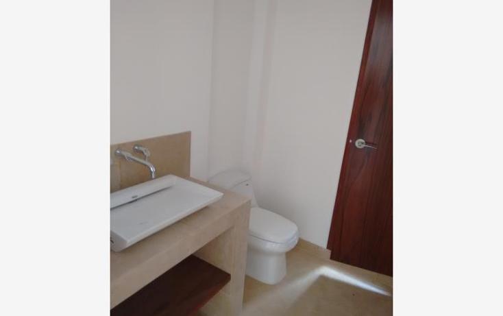 Foto de departamento en venta en avenida jesús del monte 00, hacienda de las palmas, huixquilucan, méxico, 3433731 No. 11