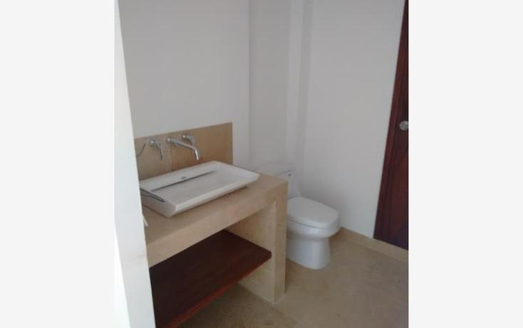 Foto de departamento en venta en avenida jesús del monte 00, hacienda de las palmas, huixquilucan, méxico, 3433731 No. 12