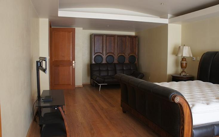 Foto de departamento en venta en avenida jesús del monte 274, interlomas, huixquilucan, méxico, 2645678 No. 12
