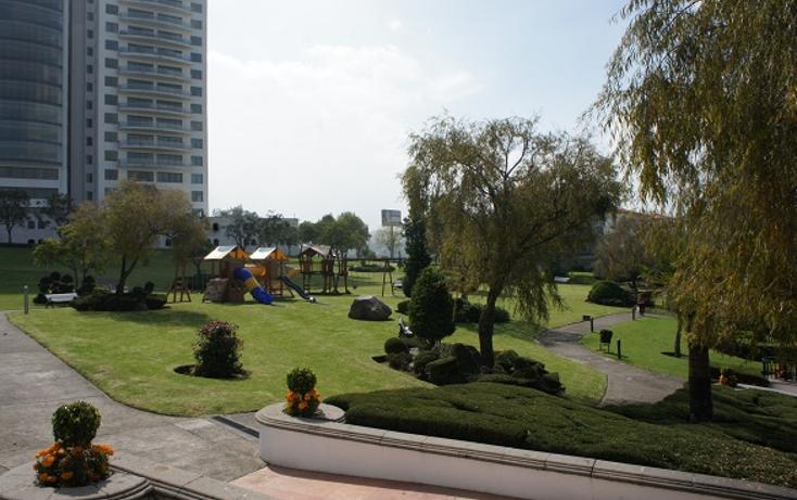 Foto de departamento en venta en avenida jesús del monte 274, interlomas, huixquilucan, méxico, 2645678 No. 29
