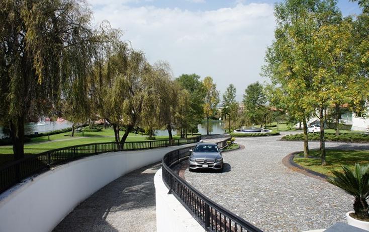 Foto de departamento en venta en avenida jesús del monte 274, interlomas, huixquilucan, méxico, 2645678 No. 31