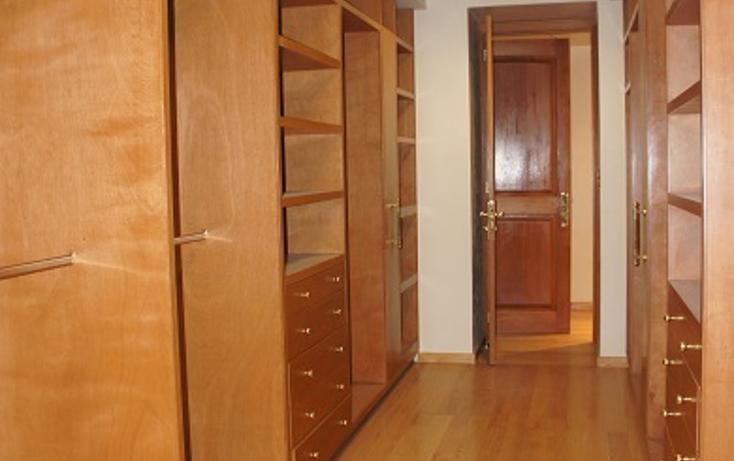 Foto de departamento en venta en avenida jesús del monte 274, interlomas, huixquilucan, méxico, 2645678 No. 37
