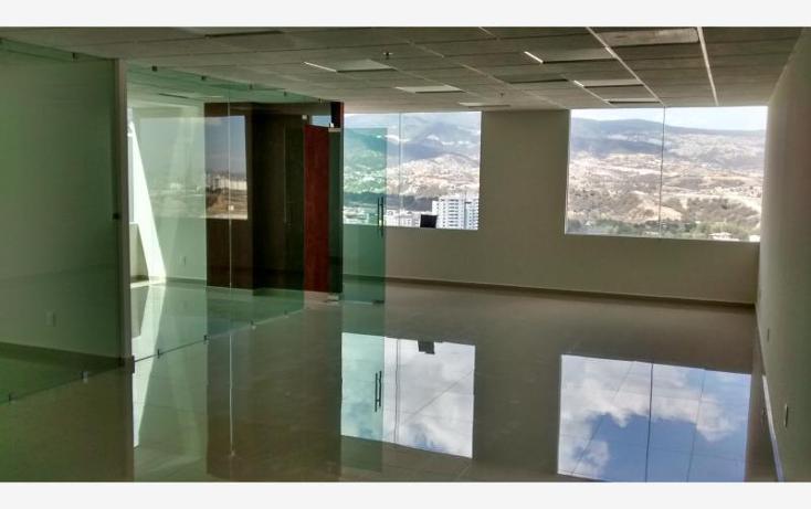 Oficina en avenida jesus del monte 39 hacienda de las for Oficina hacienda