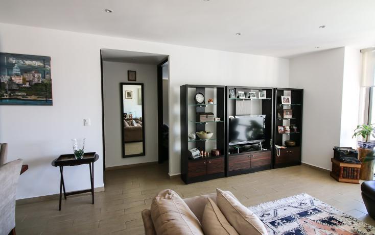Foto de departamento en venta en avenida jesus del monte 41, interlomas, huixquilucan, méxico, 2766434 No. 13