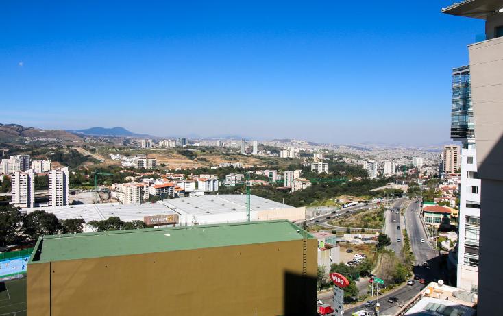 Foto de departamento en venta en avenida jesus del monte 41, interlomas, huixquilucan, méxico, 2766434 No. 15
