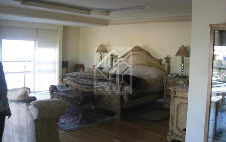 Foto de departamento en venta en avenida jesus del monte 47, interlomas, huixquilucan, méxico, 2671395 No. 08