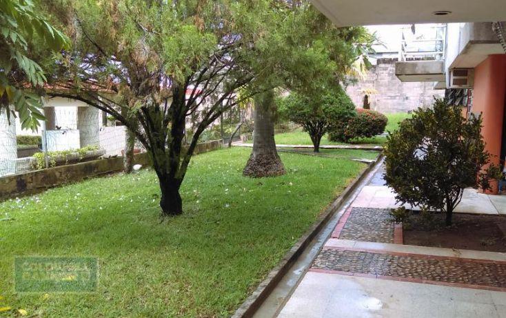 Foto de terreno habitacional en renta en avenida jos pages llergo 123, adolfo lopez mateos, centro, tabasco, 1717332 no 02