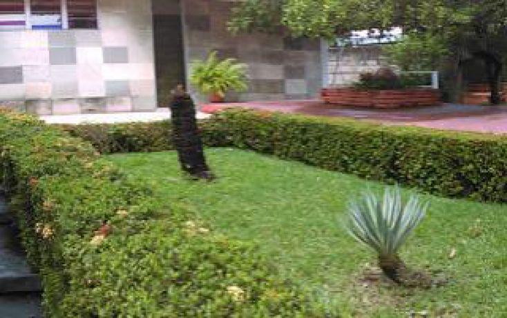 Foto de terreno habitacional en renta en avenida jos pages llergo 123, adolfo lopez mateos, centro, tabasco, 1717332 no 03
