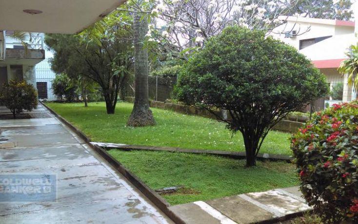 Foto de terreno habitacional en renta en avenida jos pages llergo 123, adolfo lopez mateos, centro, tabasco, 1717332 no 04