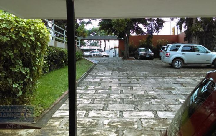 Foto de terreno habitacional en renta en avenida jos pages llergo 123, adolfo lopez mateos, centro, tabasco, 1717332 no 05