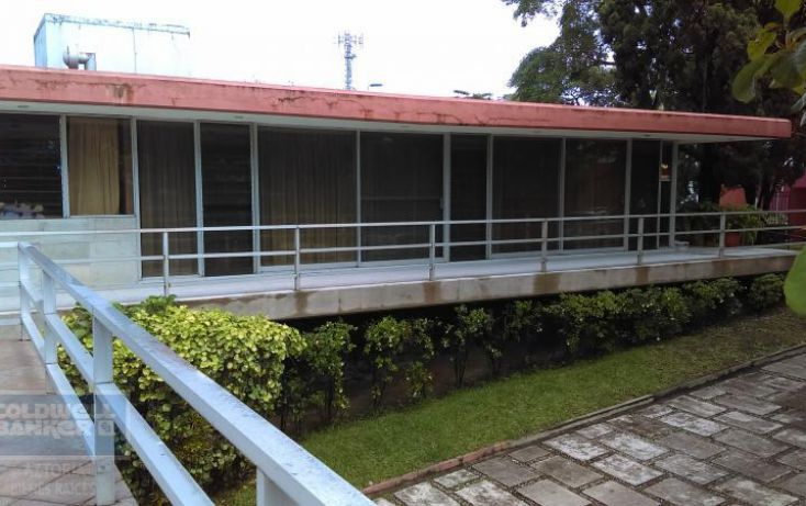 Foto de terreno habitacional en renta en avenida jos pages llergo 123, adolfo lopez mateos, centro, tabasco, 1717332 no 06