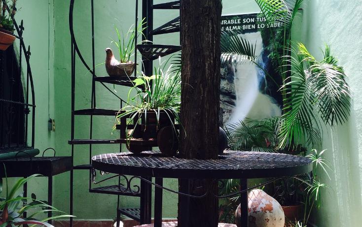 Foto de casa en venta en avenida jose esquinca aguilar , sabines, tuxtla gutiérrez, chiapas, 2723124 No. 02