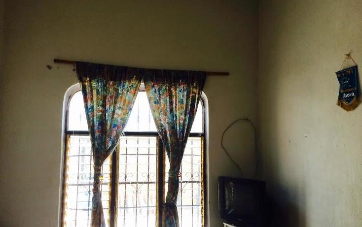 Foto de casa en venta en avenida jose esquinca aguilar , sabines, tuxtla gutiérrez, chiapas, 2723124 No. 06