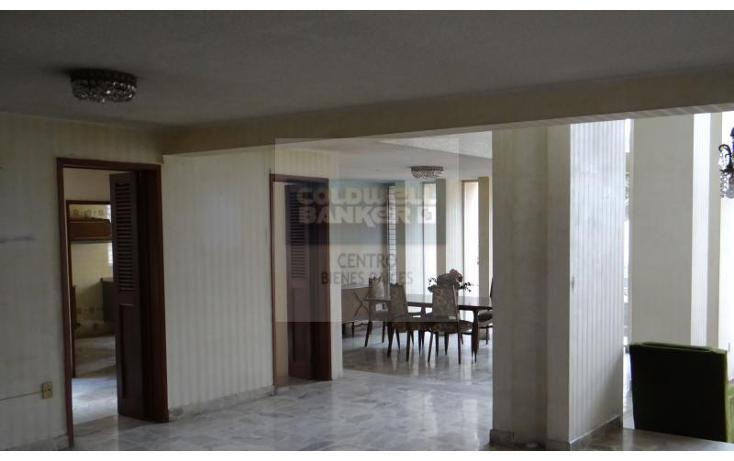 Foto de casa en venta en  , centro, querétaro, querétaro, 1364185 No. 02