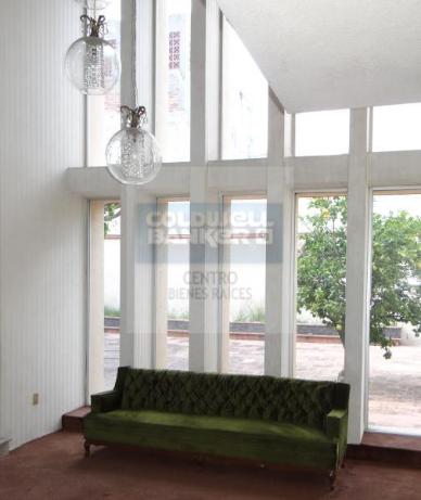 Foto de casa en venta en  , centro, querétaro, querétaro, 1364185 No. 03