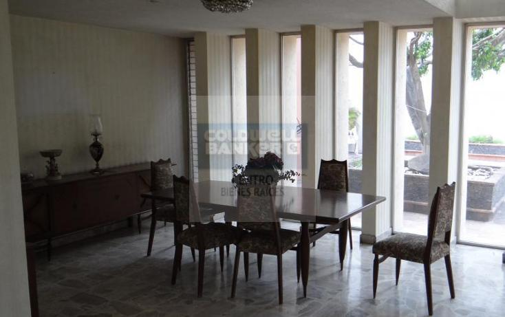 Foto de casa en venta en  , centro, querétaro, querétaro, 1364185 No. 04