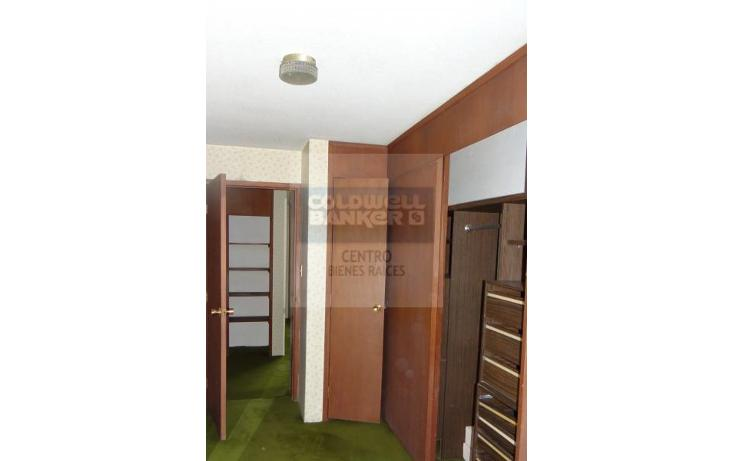 Foto de casa en venta en  , centro, querétaro, querétaro, 1364185 No. 09