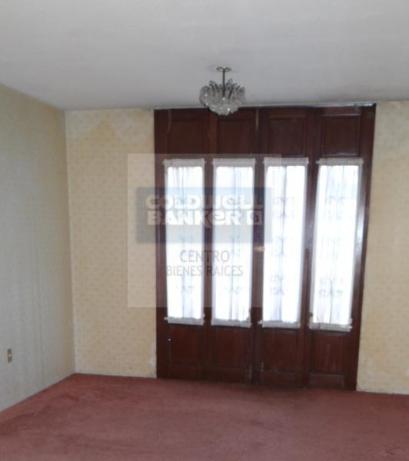 Foto de casa en venta en  , centro, querétaro, querétaro, 1364185 No. 10