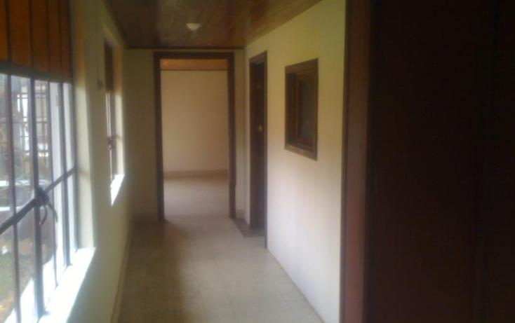 Foto de casa en venta en avenida jose maria santiago 4, santa lucia, san crist?bal de las casas, chiapas, 1932892 No. 02