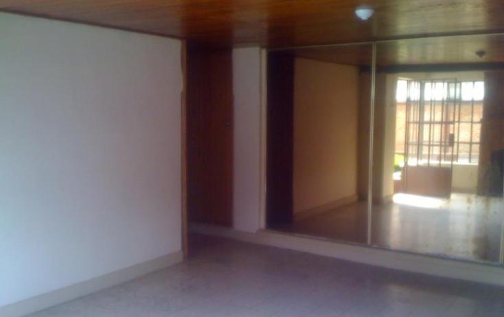 Foto de casa en venta en avenida jose maria santiago 4, santa lucia, san crist?bal de las casas, chiapas, 1932892 No. 04